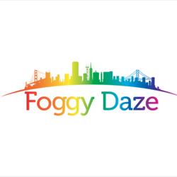 Foggy Daze Delivery Service