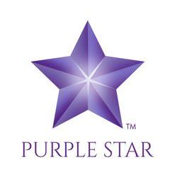 Purple Star MD