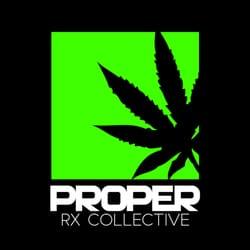 Proper Rx