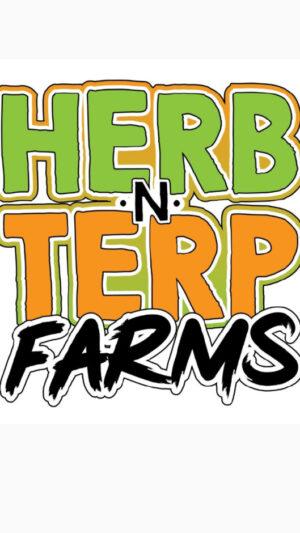 Herb n Terp Farms