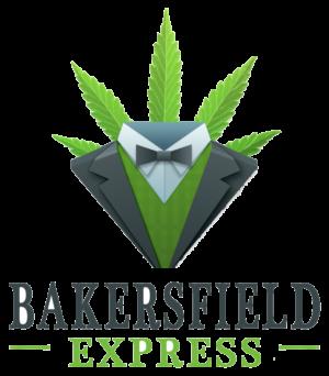Bakersfield Express
